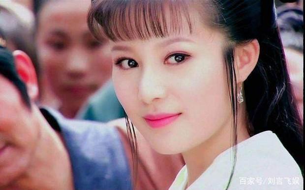 Dàn cast Chân Mệnh Thiên Tử đang hot: Nữ chính vướng scandal được nâng đỡ, Hạ Tử Vy lộ khai gian tuổi tác - Ảnh 12.
