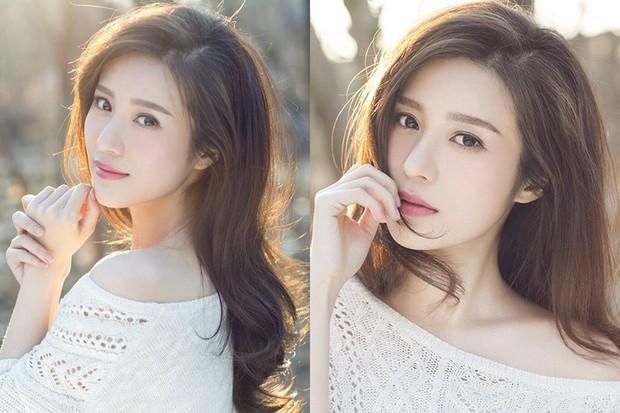 Dàn cast Chân Mệnh Thiên Tử đang hot: Nữ chính vướng scandal được nâng đỡ, Hạ Tử Vy lộ khai gian tuổi tác - Ảnh 14.