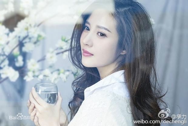 Dàn cast Chân Mệnh Thiên Tử đang hot: Nữ chính vướng scandal được nâng đỡ, Hạ Tử Vy lộ khai gian tuổi tác - Ảnh 15.