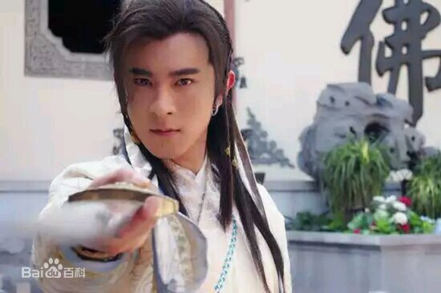 Dàn cast Chân Mệnh Thiên Tử đang hot: Nữ chính vướng scandal được nâng đỡ, Hạ Tử Vy lộ khai gian tuổi tác - Ảnh 21.