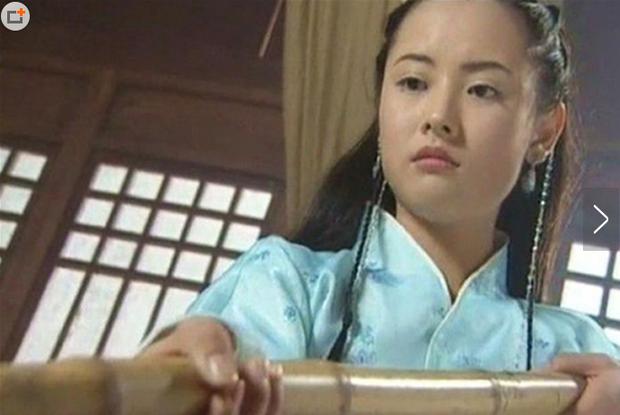 Dàn cast Chân Mệnh Thiên Tử đang hot: Nữ chính vướng scandal được nâng đỡ, Hạ Tử Vy lộ khai gian tuổi tác - Ảnh 29.