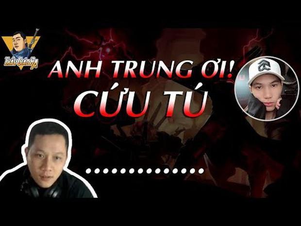 Điểm mặt chủ nợ của Tú Sena, hóa ra toàn những cái tên đình đám của làng game Việt - Ảnh 6.