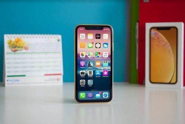 Học cách người Mỹ mua iPhone khôn thế nào: Mặc kệ iPhone 11, cái nào rẻ nhất thì lấy - Ảnh 1.