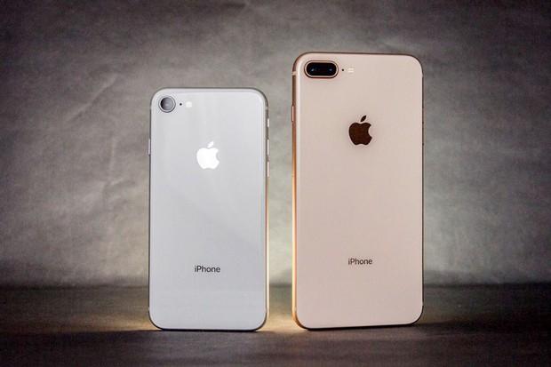 Tổng thống Mỹ không biết dùng iPhone đời mới, đòi Apple tiến hoá ngược cho đỡ lạ tay - Ảnh 2.