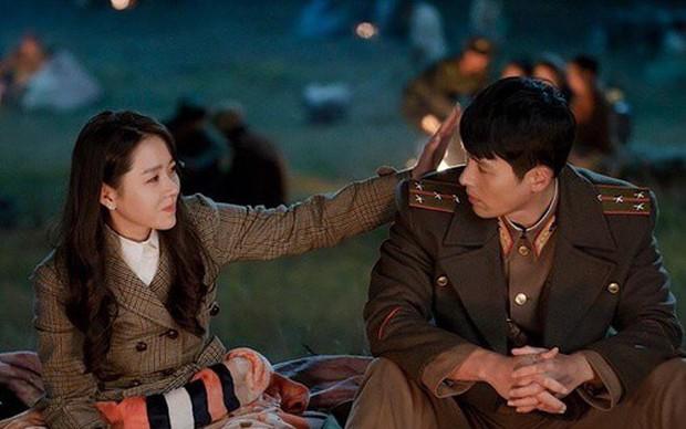 Phim của Hyun Bin và chị đẹp Son Ye Jin tung teaser như ghẹo Song Hye Kyo thế này? - Ảnh 9.