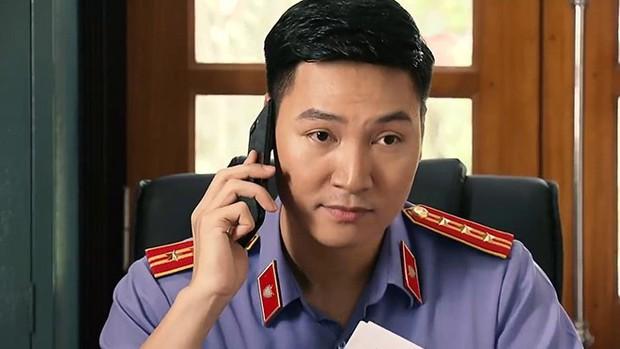 Dàn diễn viên All star của Sinh Tử: Đủ mặt bố con giang hồ Người Phán Xử đến tiểu tam Về Nhà Đi Con - Ảnh 11.