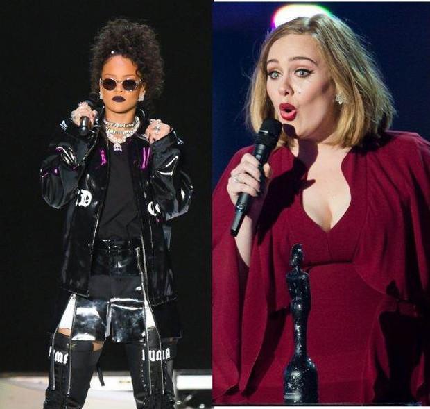 Adele ròng rã 4 năm không ra nhạc và 1001 câu chuyện thả thính sản phẩm mới khiến fan la ó: Hoá ra tất cả chỉ là cú lừa! - Ảnh 2.