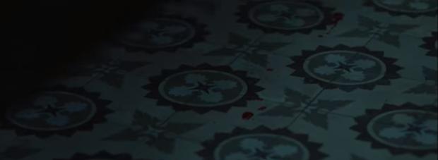 1001 thắc mắc sau khi xem Bắc Kim Thang: Bài đồng dao cùng tên rốt cuộc có ý nghĩa gì trong phim? - Ảnh 6.