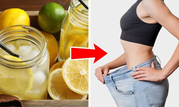 8 loại thực phẩm giúp tăng cường sức khỏe phái nữ, số 4 còn ngăn ngừa nếp nhăn xuất hiện - Ảnh 1.