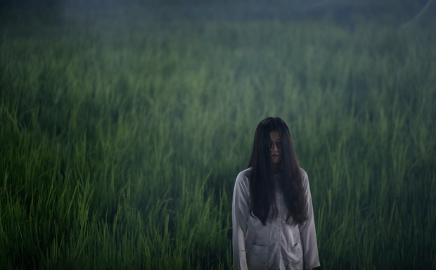 Phim rạp cuối tuần ngập tràn không khí Halloween: Bắc Kim Thang dẫn đầu binh đoàn ma quái chiếm trọn spotlight - Ảnh 4.