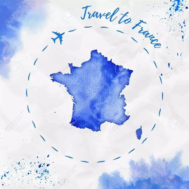Những sự thật chỉ có ở Pháp khiến dân mạng sốc toàn tập: Ăn ốc sên như cơm bữa, lại còn chẳng thối tiền thừa? - Ảnh 2.