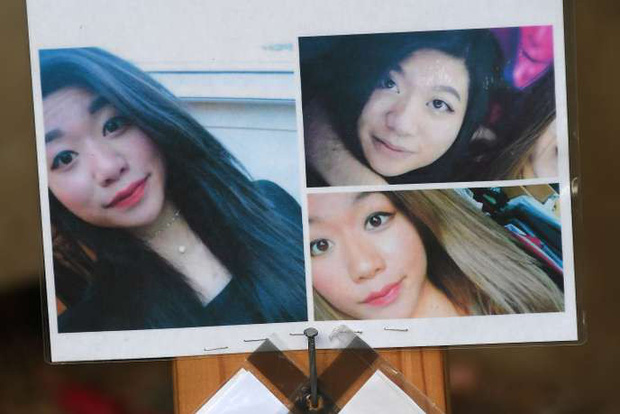 Tìm thấy thi thể nữ sinh gốc Việt sau một năm mất tích ở Pháp - Ảnh 1.