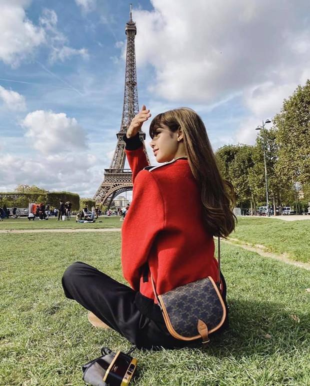 Những sự thật chỉ có ở Pháp khiến dân mạng sốc toàn tập: Ăn ốc sên như cơm bữa, lại còn chẳng thối tiền thừa? - Ảnh 3.