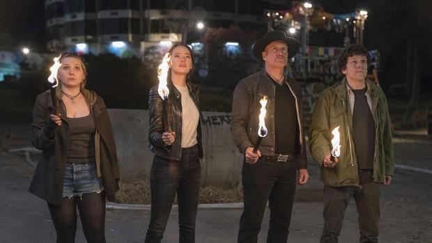 Phim rạp cuối tuần ngập tràn không khí Halloween: Bắc Kim Thang dẫn đầu binh đoàn ma quái chiếm trọn spotlight - Ảnh 8.