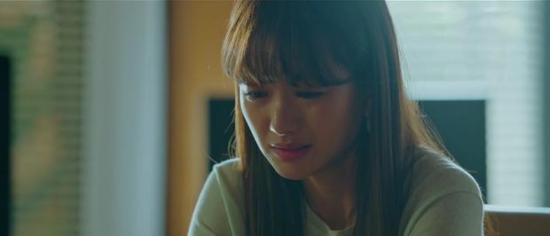 Ji Chang Wook bán đứng BTS để giải nguy cho crush: Giờ không biết người ta là ai đúng là nằm cực kia trái đất - Ảnh 10.