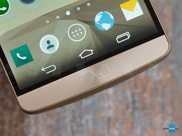 Từng nhiều nhiều lần đi trước cả Apple lẫn Samsung, sao LG vẫn lận đận như vậy? - Ảnh 2.