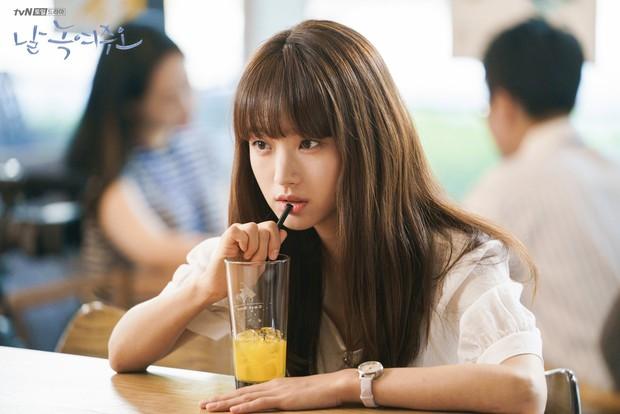 Chạm đáy tỉ suất lượt xem khủng hoảng, Ji Chang Wook có mơ cũng chẳng tin phim của mình lại flop không thể cứu vãn? - Ảnh 5.