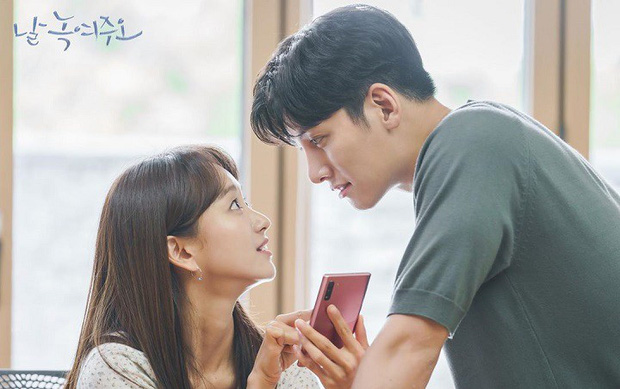 Chạm đáy tỉ suất lượt xem khủng hoảng, Ji Chang Wook có mơ cũng chẳng tin phim của mình lại flop không thể cứu vãn? - Ảnh 11.