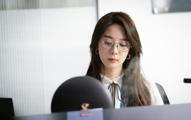 Tập nào cũng có twist khủng, phim xử gọn khách VIP của Jang Na Ra là cục vàng của SBS cuối năm? - Ảnh 6.