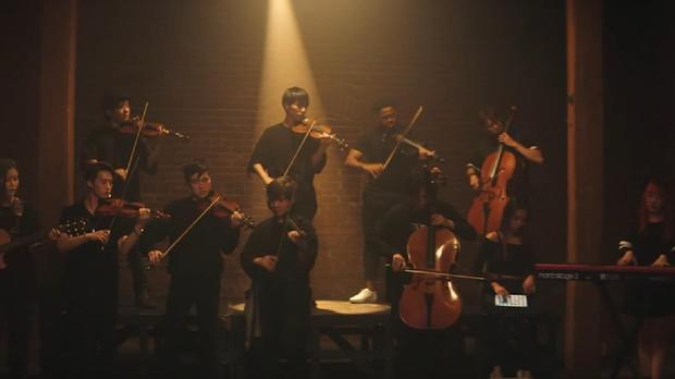 Cựu thành viên Team Liquid góp mặt trong video âm nhạc kỷ niệm sinh nhật 10 tuổi Liên Minh Huyền Thoại - Ảnh 3.