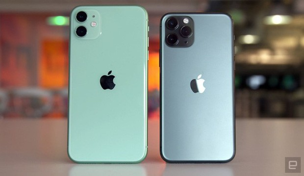 Vì sao iOS 13 càng cập nhật càng lắm lỗi: Cựu kỹ sư Apple vừa đưa ra câu trả lời cực kỳ xác đáng cho vấn đề này - Ảnh 1.