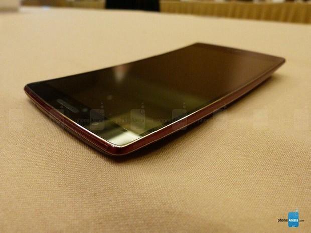Từng nhiều nhiều lần đi trước cả Apple lẫn Samsung, sao LG vẫn lận đận như vậy? - Ảnh 4.