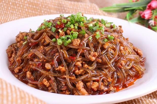 Phủ sóng ở hầu hết các quốc gia thế nhưng có 10 sự thật về ẩm thực Trung Quốc mà không phải ai cũng biết - Ảnh 9.