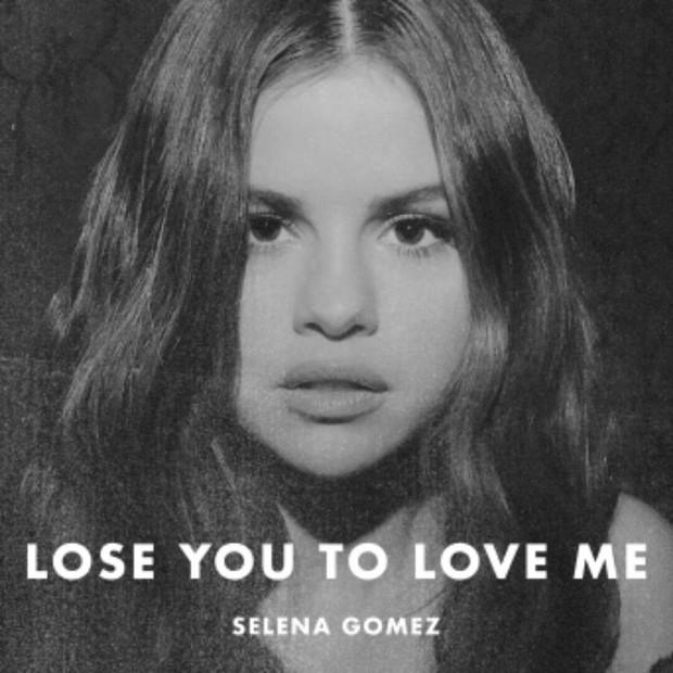 Gây bão vì bài hát trách tình cũ, Selena Gomez còn thẳng thắn tiết lộ mong muốn của bản thân với Justin Bieber - Ảnh 1.