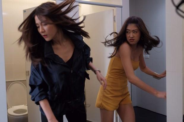 4 vụ bắt nạt online gay cấn trên phim Thái lật tẩy bộ mặt đáng sợ ở T-biz - Ảnh 1.