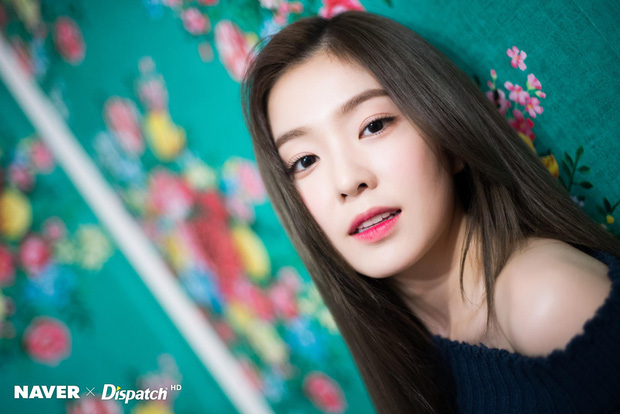Những idol có khuôn mặt khó ở nhất Kpop: Nayeon và Jennie dính phốt chỉ vì liếc mắt, mỹ nam BTS tính cách khác hẳn - Ảnh 11.