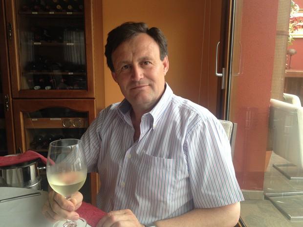 Câu chuyện về những chai rượu vang ảo thuật nhất hành tinh: Đổi vị liên tục và có giá hơn nửa tỉ mỗi chai - Ảnh 2.