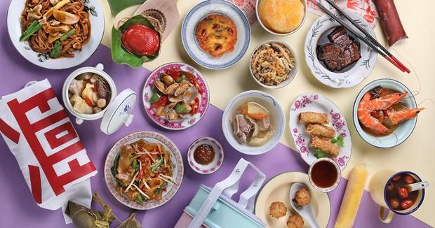 Phủ sóng ở hầu hết các quốc gia thế nhưng có 10 sự thật về ẩm thực Trung Quốc mà không phải ai cũng biết - Ảnh 1.