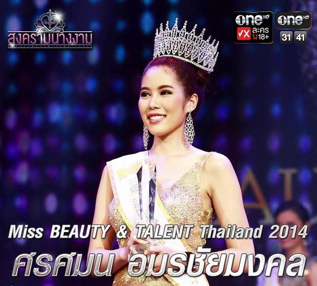 4 vụ bắt nạt online gay cấn trên phim Thái lật tẩy bộ mặt đáng sợ ở T-biz - Ảnh 8.