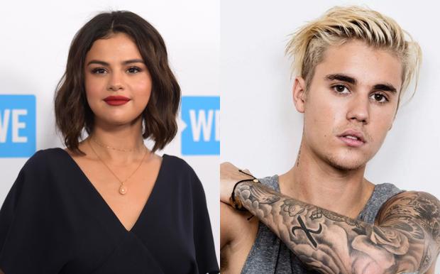 Gây bão vì bài hát trách tình cũ, Selena Gomez còn thẳng thắn tiết lộ mong muốn của bản thân với Justin Bieber - Ảnh 3.