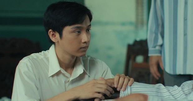 Nhân vật có ở bài đồng dao xuất hiện đủ ở phim Bắc Kim Thang: Chú bán dầu - anh bán ếch đều có đủ, bạn có dám tin?  - Ảnh 4.