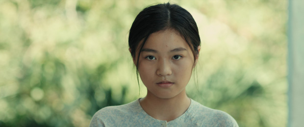 Nhân vật có ở bài đồng dao xuất hiện đủ ở phim Bắc Kim Thang: Chú bán dầu - anh bán ếch đều có đủ, bạn có dám tin? - Ảnh 6.