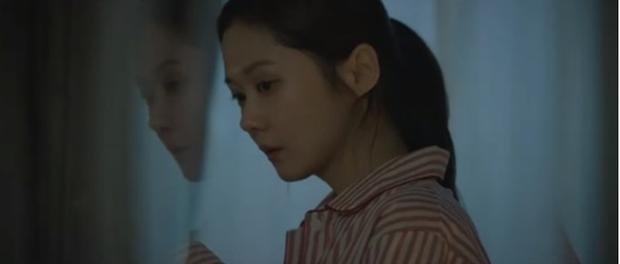 Mở màn đã được tặng ngay tin nặc danh bóc phốt chồng có tiểu tam, phim VIP của Jang Nara leo thẳng top 1 Naver! - Ảnh 5.