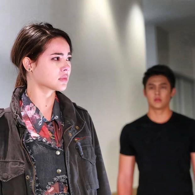 4 vụ bắt nạt online gay cấn trên phim Thái lật tẩy bộ mặt đáng sợ ở T-biz - Ảnh 6.