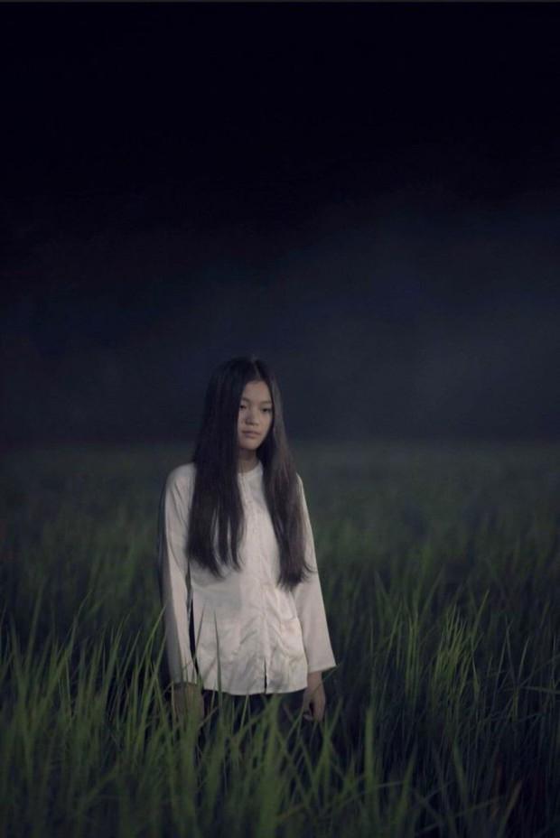 Phim Việt 2019 lên án thói trọng nam khinh nữ: Thảm cảnh Bắc Kim Thang đến cuộc đời cô Khuê Hoa Hồng Trên Ngực Trái - Ảnh 3.