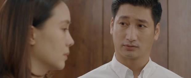 Phim Việt 2019 lên án thói trọng nam khinh nữ: Thảm cảnh Bắc Kim Thang đến cuộc đời cô Khuê Hoa Hồng Trên Ngực Trái - Ảnh 5.