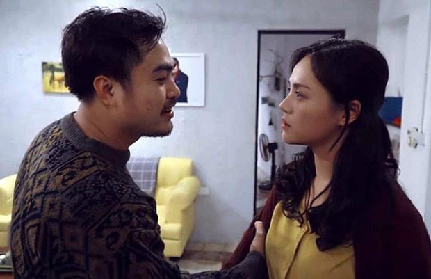 Phim Việt 2019 lên án thói trọng nam khinh nữ: Thảm cảnh Bắc Kim Thang đến cuộc đời cô Khuê Hoa Hồng Trên Ngực Trái - Ảnh 8.