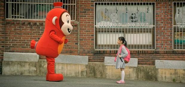 Quá đau đớn khi xem lại Hope - đại án ấu dâm chấn động Hàn Quốc: Nỗi đau nạn nhân vẫn còn trong khi kẻ ác sắp mãn hạn tù - Ảnh 6.