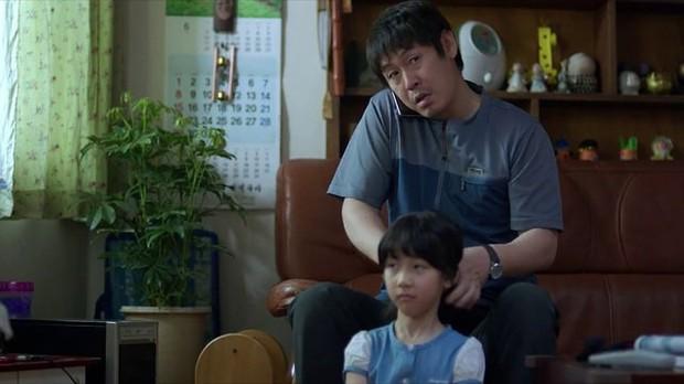 Quá đau đớn khi xem lại Hope - đại án ấu dâm chấn động Hàn Quốc: Nỗi đau nạn nhân vẫn còn trong khi kẻ ác sắp mãn hạn tù - Ảnh 5.