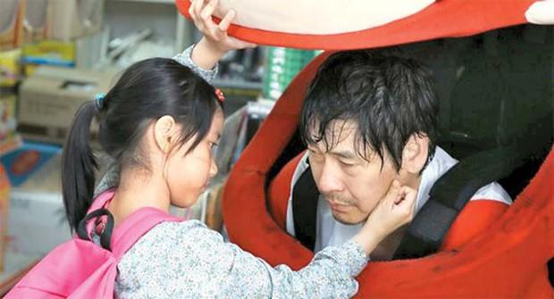 Quá đau đớn khi xem lại Hope - đại án ấu dâm chấn động Hàn Quốc: Nỗi đau nạn nhân vẫn còn trong khi kẻ ác sắp mãn hạn tù - Ảnh 7.