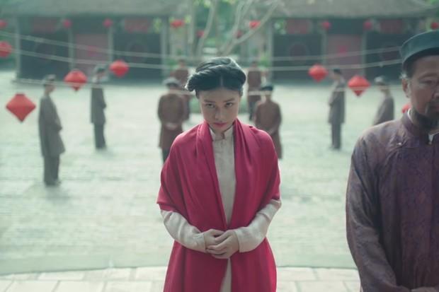 Phim Việt 2019 lên án thói trọng nam khinh nữ: Thảm cảnh Bắc Kim Thang đến cuộc đời cô Khuê Hoa Hồng Trên Ngực Trái - Ảnh 10.