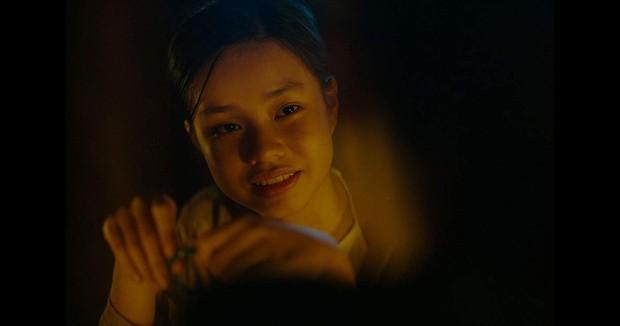 Phim Việt 2019 lên án thói trọng nam khinh nữ: Thảm cảnh Bắc Kim Thang đến cuộc đời cô Khuê Hoa Hồng Trên Ngực Trái - Ảnh 12.