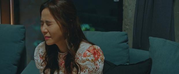 Ji Chang Wook lôi crush vào phòng tắm hôn chỉ để giảm nhiệt ở tập 10 Nhẹ Nhàng Tan Chảy? - Ảnh 10.