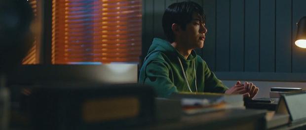 Ji Chang Wook lôi crush vào phòng tắm hôn chỉ để giảm nhiệt ở tập 10 Nhẹ Nhàng Tan Chảy? - Ảnh 11.