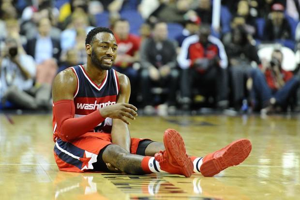 Chẳng những sự nghiệp bị hủy hoại, sao bóng rổ còn đứng trước nguy cơ mất luôn hợp đồng triệu USD chỉ vì một lý do khó đỡ - Ảnh 1.