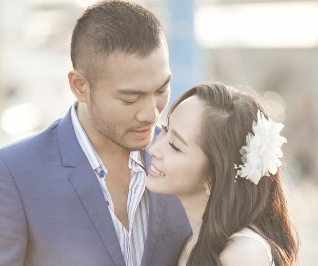 Bộ đôi nhân tình mới của VTV - Quỳnh Nga và Chí Nhân diễn lại chính đời mình trong bom tấn Sinh Tử? - Ảnh 4.